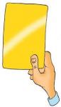 Lees meer: Gele Man