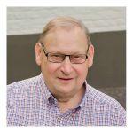 Lees meer: Ere-voorzitter Paul Eeckelaers overleden